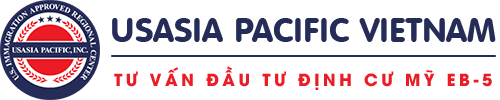 USAsia Pacific Vietnam