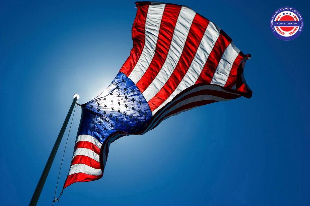 Đầu tư định cư Mỹ cần để ý những gì?
