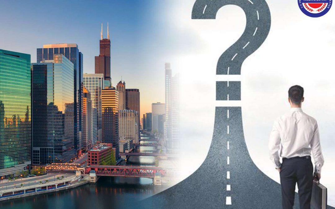 3 lưu ý hạn chế rủi ro đầu tư định cư Mỹ EB5